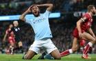 5 điểm nhấn Man City 2-1 Bristol City: Thử nghiệm thất bại; Nóng lòng chờ Bristol