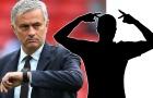 Bản tin BongDa ngày 10.1 | Man United chuẩn bị đón số 7 mới