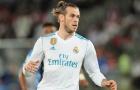 CLB Trung Quốc của Jack Ma muốn mua Bale và Aubameyang
