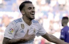 XONG: Liverpool có người thay Coutinho, đến từ Real Madrid