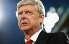 Lộ diện mức lương mà Ancelotti sẽ nhận khi lên thay Wenger