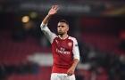 Điểm tin sáng 11/01: Arsenal và M.U chia tay sao, Harry Kane muốn rời Tottenham