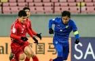 Đội trưởng U23 Thái Lan không muốn các đồng đội tiếp tục mắc sai lầm