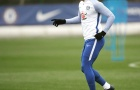 Giống M.U, Chelsea mất thêm 'tiền cò' cho Ross Barkley