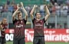 Milan thông báo sẽ không có tân binh trong tháng Giêng này