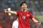 Phóng viên người Anh gợi ý cách sử dụng Công Phượng trước U23 Hàn Quốc