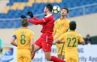 Điểm tin bóng đá Việt Nam tối 12/01: U23 Australia mất quân, Hàn Quốc bối rối sau trận thắng Việt Nam