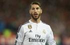 TOÀN CẢNH lực lượng Real Madrid trước trận thư hùng với Villarreal