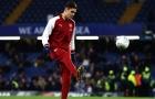 Wenger bất ngờ thay đổi kế hoạch, CĐV Arsenal lo lắng