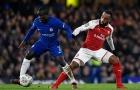 22h00 ngày 13/01, Chelsea vs Leicester City: Bắt 'Cáo' lạc đàn