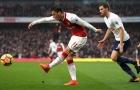 Chuyển động Arsenal: Thanh lý Sanchez, trói Ozil và Wilshere