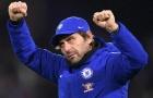 Conte tuyên bố không từ chức