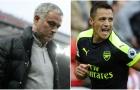 Giống Van Persie, Man United sẽ khiến Man City ôm hận