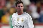 HÉ LỘ: Chi tiết hợp đồng 250 triệu euro giữa Real và Messi