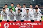 HLV U23 Australia: 'Việt Nam đang có lứa cầu thủ rất tài năng'