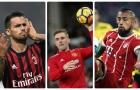 Những chiến binh có khả năng cứu rỗi Chelsea khỏi mùa giải thất bại là ai?