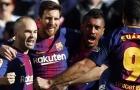 02h45 ngày 15/01, Real Sociedad vs Barcelona: Đến tử địa, gặp cố nhân