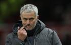 2 chữ làm nên triết lý chuyển nhượng của Jose Mourinho
