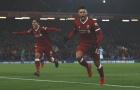 Chamberlain: Vài tháng đến Liverpool bằng 3 mùa ở Arsenal