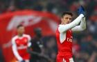 Chuyển nhượng Anh ngày 14/01: Có tiền, Man Utd sẽ có tất cả?