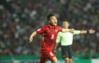 Đến ông Hải 'lơ' cũng phát cuồng vì U23 Việt Nam