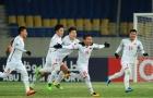 Điểm tin bóng đá Việt Nam tối 14/01: HLV Park Hang-seo chưa thỏa mãn với chiến tích của học trò