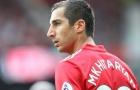 Điểm tin tối 14/01: Có Sanchez, Mourinho mất 2 mục tiêu; Neymar gặp hạn; Arsenal đón Mkhitaryan