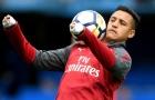 Muốn có Sanchez sớm, Man Utd phải chi thêm 10 triệu bảng cho đại diện