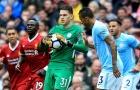 TRỰC TIẾP Liverpool 4-3 Man City: Chấm dứt chuỗi bất bại (Kết thúc)