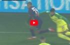 Màn trình diễn của Kylian Mbappe vs Nantes