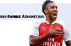 Aubameyang có là lời giải cho Arsenal?