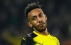 Aubameyang LÀM LOẠN Dortmund, quyết tới Arsenal