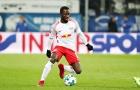 Bị Leipzig nâng giá liên tục, Liverpool 'vỡ kế hoạch' với Keita