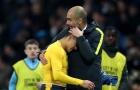 Điểm tin chiều 16/01: Lý do Sanchez không đến Man City; Messi cạch mặt đồng đội