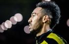 Dortmund và Aubameyang: Vì đâu nên nỗi...