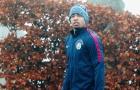Gabriel Jesus hồi phục thần kỳ, Man City không cần Sanchez