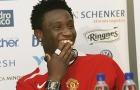 Những ngôi sao chọn Chelsea khiến Man Utd 'mất mặt'