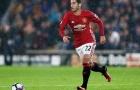 NÓNG: Về Arsenal, Mkhitaryan sẽ nhận lương khủng