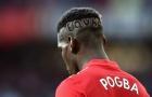 So sánh Paul Pogba và De Bruyne: Ai mới là tiền vệ số 1 Ngoại hạng Anh?