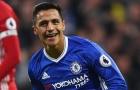 Vụ Sanchez có biến: Chelsea có hất được M.U?