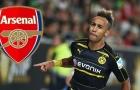 Điểm tin tối 17/01: Thêm cái tên sắp rời M.U; Arsenal nổ 3 bom tấn