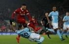 Góc BLV Quang Huy: Man City khinh suất; Man Utd khó làm nên chuyện