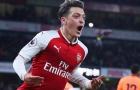 Bán Sanchez, Wenger hé lộ luôn tương lai Ozil
