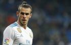 Điểm tin tối 18/01: Bale đòi tới M.U; Chốt tương lai Griezmann
