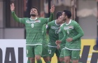 U23 Iraq đừng mừng vội, U23 Việt Nam không phải là Malaysia