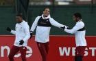 Van Dijk trở lại, Liverpool sẵn sàng phả hơi nóng vào gáy M.U