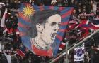 Vì Cavani, Neymar giận dỗi ra mặt với fan PSG