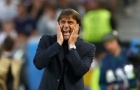 Chelsea đối mặt án phạt cấm 2 kỳ chuyển nhượng từ FIFA