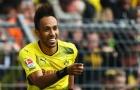 Điểm tin sáng 19/01: Sanchez bị chỉ trích ham tiền; Arsenal rất gần Aubameyang