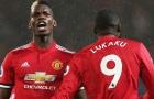 Dự đoán vòng 24 NHA: Arsenal lụn bại; Liverpool áp sát Man Utd